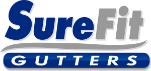 Surefit_logo